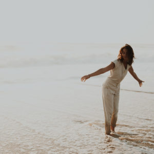 folks-story-photographe-florine-jeannot-retraite-yoga-surf-juin-2021-julie-59